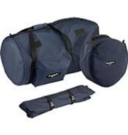 Orion Orion Set of Skyquest XX12 Padded Telescope Cases