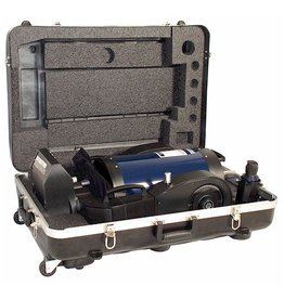 "JMI JMI Multi-use Telescope Carrying Case for 11"" OTAs"