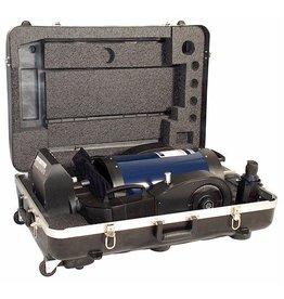 "JMI JMI Multi-use Telescope Carrying Case for 11"" OTAs"
