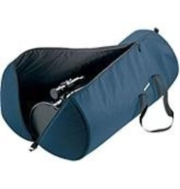 """Orion Orion #15160 Padded Telescope Case 44""""x11.5""""x13.5"""" FITS XT6, 150mm, & 203mm Scopes"""