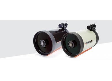 Celestron Optical Tube Assemblies