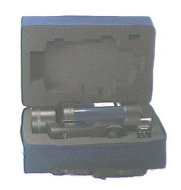 Sirius Technologies DFB Case for Meade LX90 8
