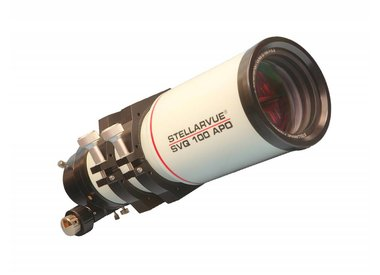 Stellarvue APO Imaging Refractors