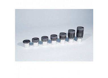 Takahashi Abbe Orthoscopic Eyepiece Series