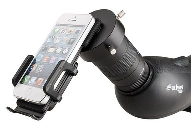 Smartphone Adapters