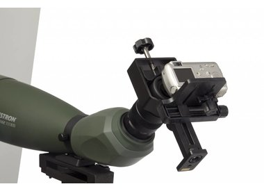 Universal Camera Adapters