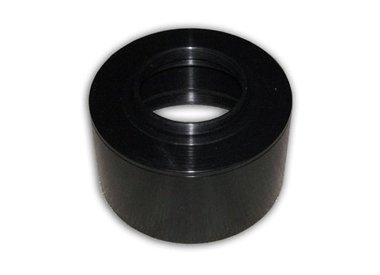 Hyperstar Camera Adapters