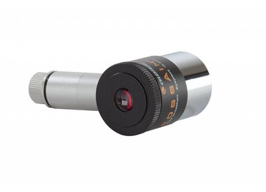 Guiding Eyepieces