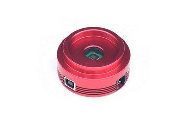 ZWO USB 2.0 Cameras