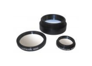 Light Pollution Filters