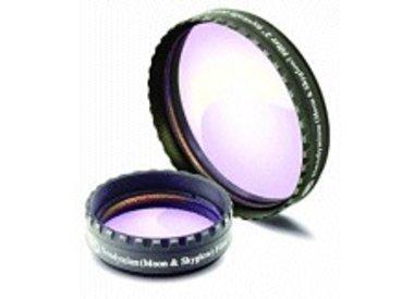 Celestron Light Pollution Filters
