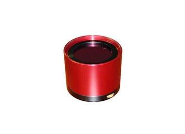 60mm H-Alpha Filters - LS60FHa