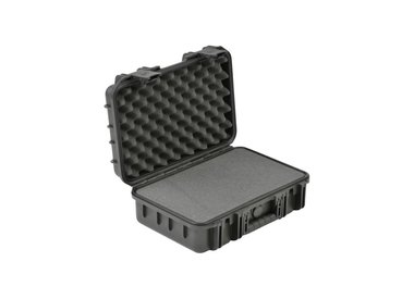 SKB Hard Cases for all types of Equipment