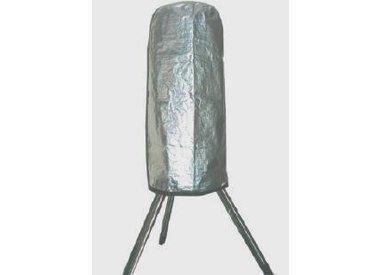 Telescope Covers & Shrouds