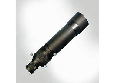 60mm Standard Optical Finderscopes
