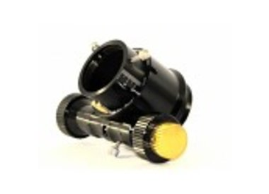 2 Inch R/P Feathertouch Focusers