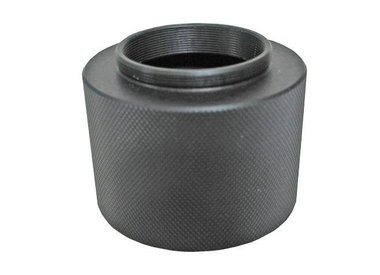 CCD Adapters