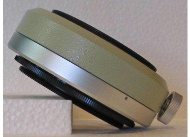 Camera Angle Adapters