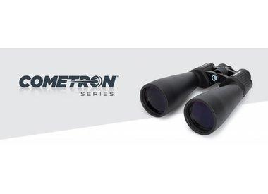 Cometron Series