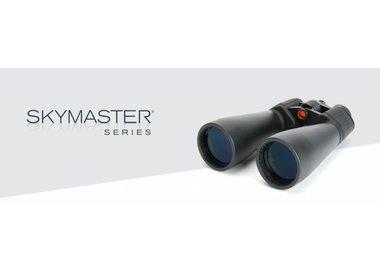 Skymaster Series