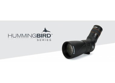 Hummingbird ED Micro Series