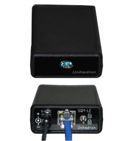 Unihedron Unihedron Ethernet Enabled Sky Quality Meter - SQM-LE