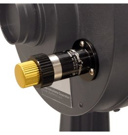 "Feathertouch Feather Touch Micro for Meade 8.0"" Schmidt-Cassegrain Telescope (including LX200GPS and LX200 Classics)"
