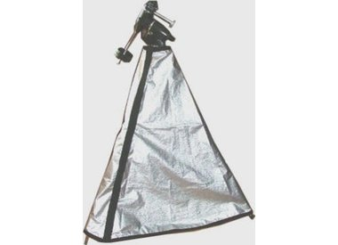 Tripod Covers
