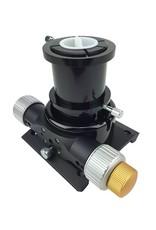 Antares Low Profile Newtonian Crayford 2 Speed Focuser