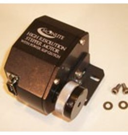 Moonlite Moonlite High Res Stepper Motor kits (Model STM)