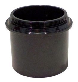 Moonlite MoonLite 2 inch smooth bore to 48mm filter-thread adapter (Model 2-48F-adapter)