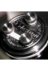 "Bob's Knobs Bob's Knobs for Celestron 5"" with Silver Screws"