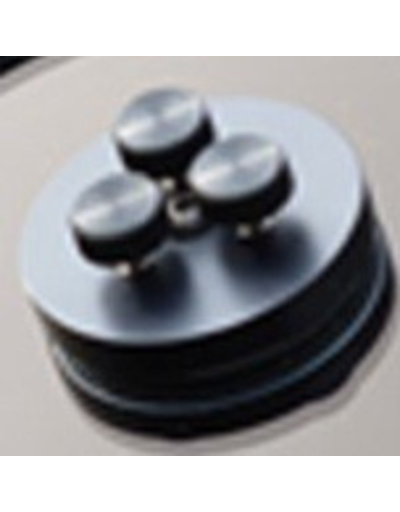 Bob's Knobs Bob's Knobs for B&L (Criterion) 4000 Secondary