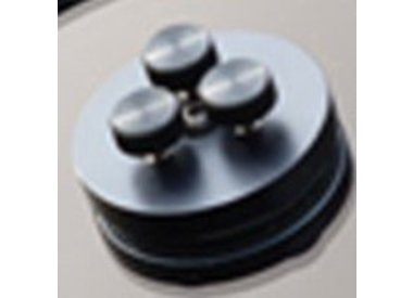 Bausch & Lomb (Criterion) 4000, 6000, and 8000 Series SCT Bob's Knobs