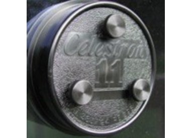 "Knobs for CELESTRON 11"" (28 cm) SCT"