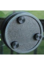 """Bob's Knobs Bob's Knobs for Meade 8"""" f/10 with 3-Screw Secondary"""
