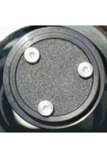 """Bob's Knobs Bob's Knobs for Meade 8"""" f/6.3 Widefield Secondary"""