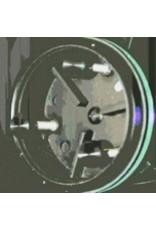 Bob's Knobs BOB'S KNOBS FOR MEADE 10 inch (25 cm) f/4 SCHMIDT-NEWTONIAN SECONDARY