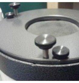 "Bob's Knobs Bob's Knobs for Soligor MT-750 6"" Primary"