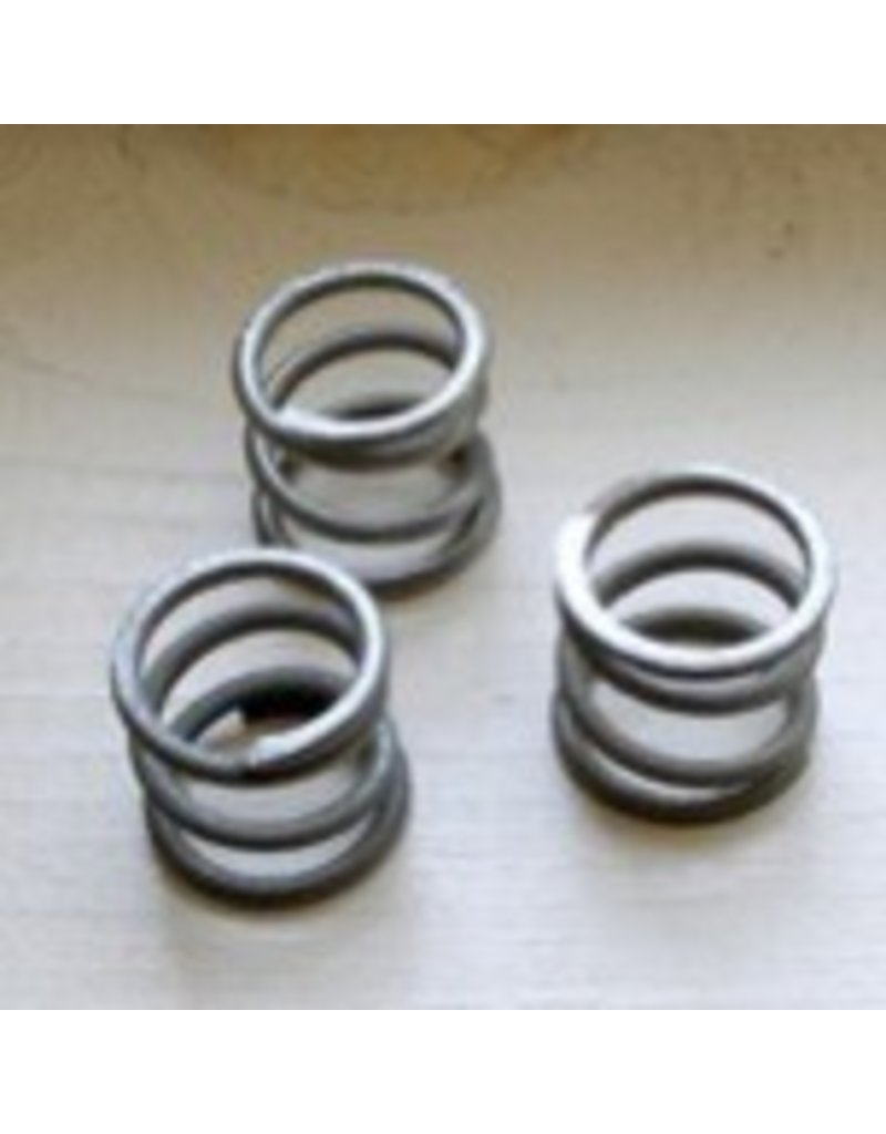 """Bob's Knobs Springs for Common Newtonian 8"""", 10"""", and 12"""" Primary"""