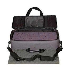 TeleVue Televue Eyepiece Carry Bag
