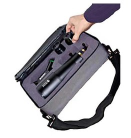 TeleVue Televue TV60 Carry Bag