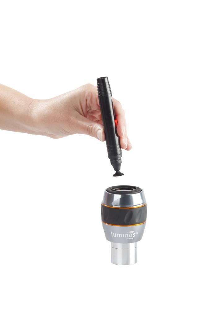 Celestron Celestron LensPen Eyepiece Cleaning Tool