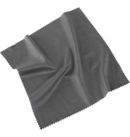 Arcturus Arcturus Optical Ecstasy Cloth
