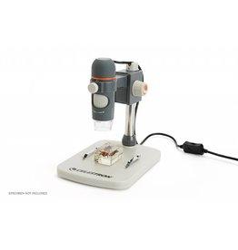 Celestron Celestron Handheld Digital Microscope Pro