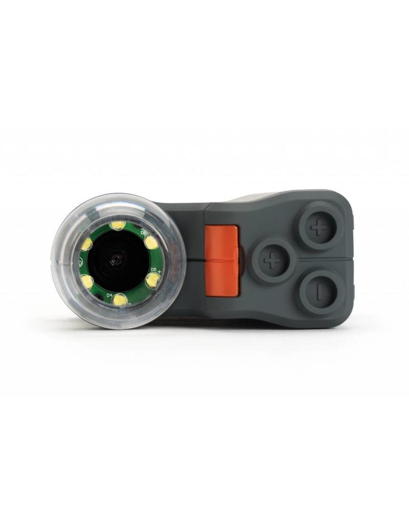 Celestron Celestron Micro Fi WiFi Handheld Microscope