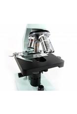 Celestron Celestron Advanced Biological Microscope 1000