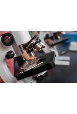 Celestron Celestron Advanced Biological Microscope 500