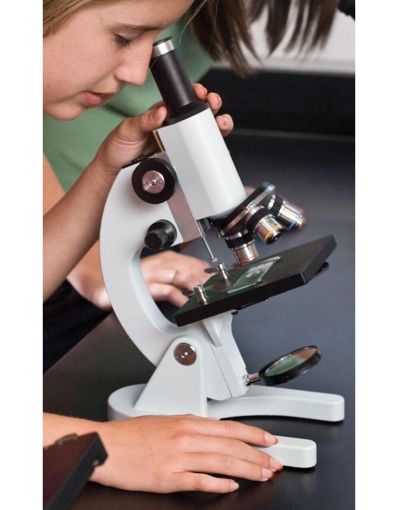 Celestron Celestron Laboratory Biological Microscope