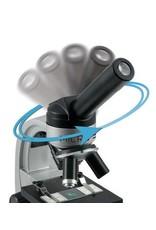 Celestron Celestron  Micro360 Dual Purpose Microscope